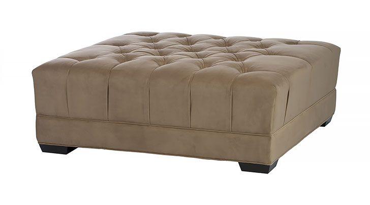 375 best SOFÁS OTTOMANS images on Pinterest | Diseño de muebles ...