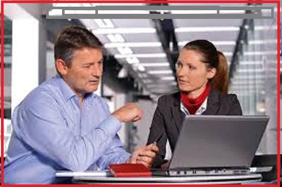 Whenever you want to apply for the quick cash loans so you must be complete the online application form with genuine detail. If any information that you are filled on the form has found incorrect then your loans application will be cancelled. www.quickloanstoday.co.uk