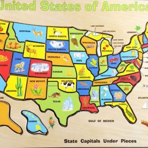 United States Map State Abbreviations Refrence Us State Abbreviation ...
