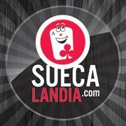 SUECALANDIA - Sueca Online, Bisca Online e Copas Online
