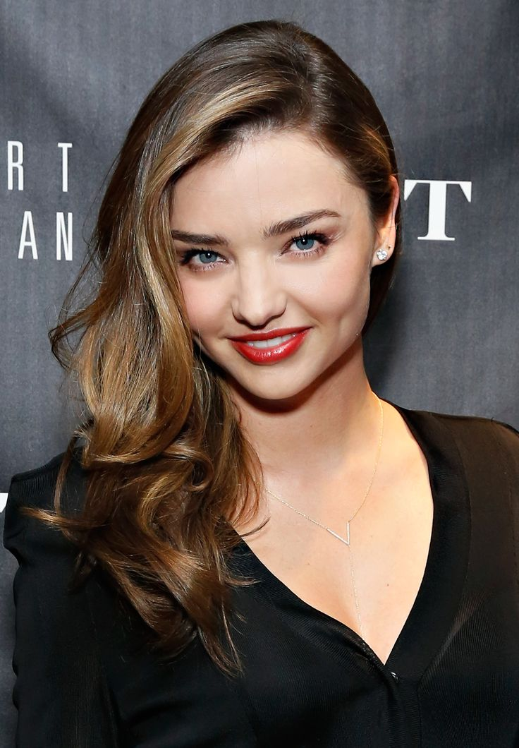 Beauty Secrets are Worth Learning from Celebrities#beauty tools#makeup lip gloss