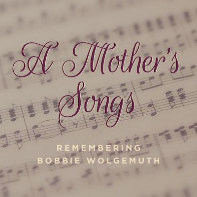 Is teaching your children hymns a lost art? Hear about a mom who invested time teaching her children hymns and the results in their lives.