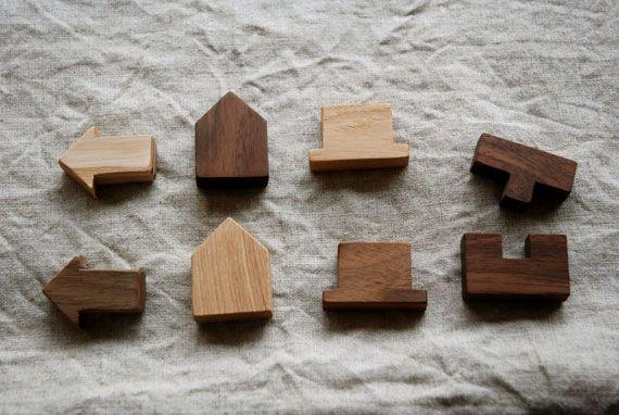 オリジナル家具製作 Creare -クレアーレ- 新潟県燕市 フルオーダー/セミオーダーの家具製作