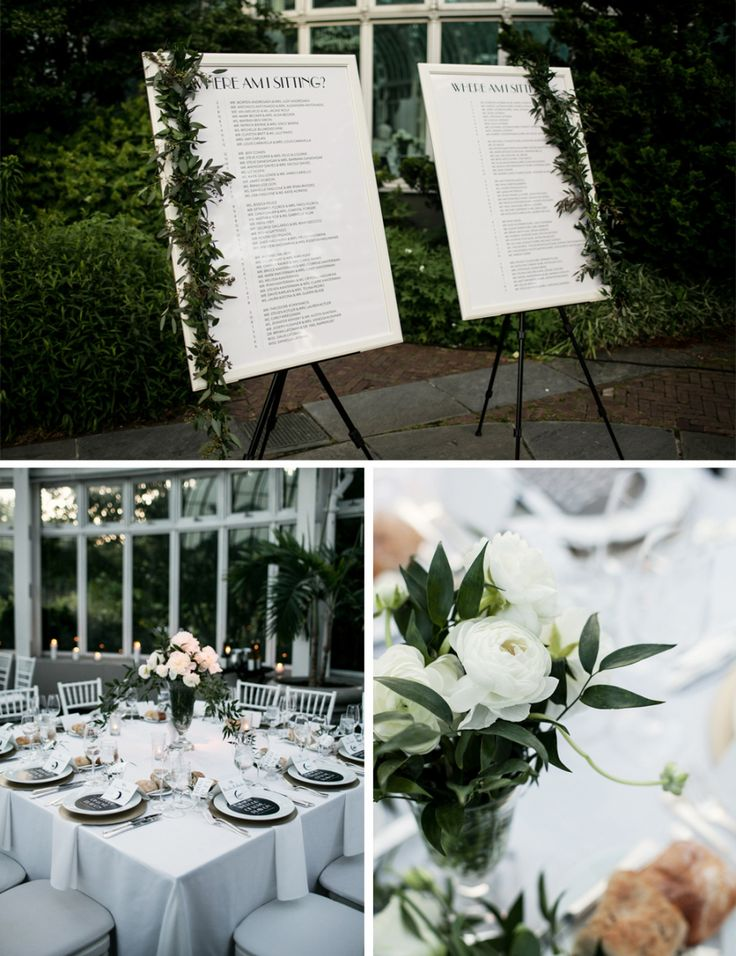960 best jewish wedding images on pinterest weddings jewish jewish greek wedding at brooklyn botanical garden new york flowers design by we create junglespirit Gallery