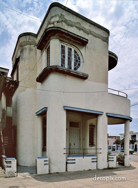 307 best cuba mostly havana images on Pinterest | Architecture ...