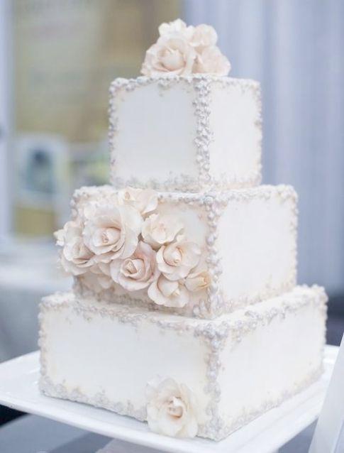 Interesting Wedding Cakes Prices In Houston Tx Valuable Cake