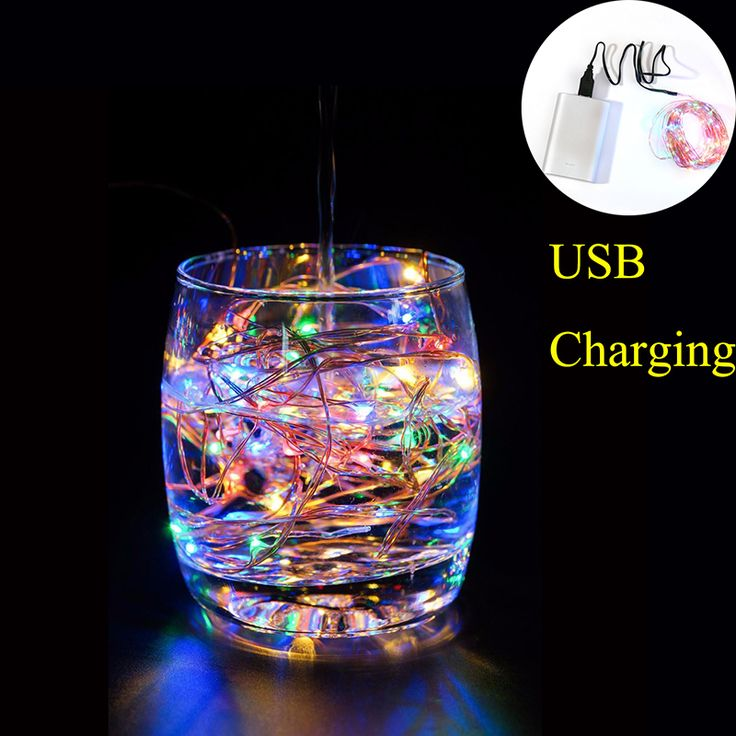 312 best outdoor lighting images on pinterest exterior lighting led lights usb charging new year wedding party garland light christmas lights outdoor decoration mozeypictures Choice Image