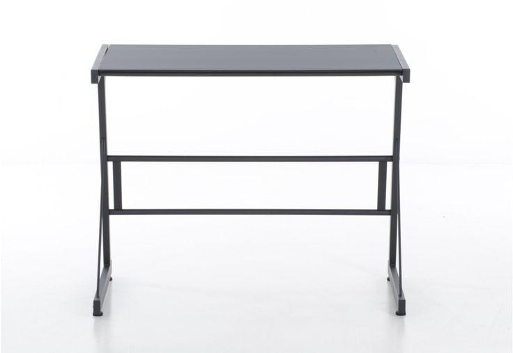 Rapid Desk   Super Amart