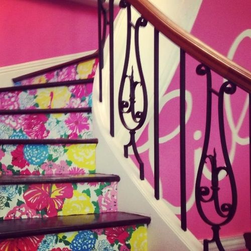 Lilly Pulitzer House 264 best lilly pulitzer images on pinterest | lilly pulitzer