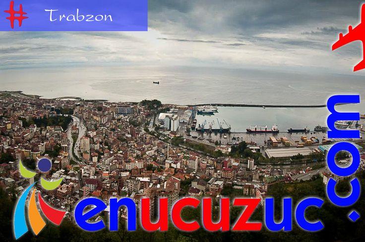 #TRABZON Uçak biletinizi enucuzuc.com 'dan alın... #bilet #ucakbileti #ucak #havalimanı #airline #flightticket #flight #hotel #reservation #transportation #ticket #resort #explore #worldwide #world #travel #holidays #support #bookflight #en #ucuz #uc #enucuzuc #havayolları #tatil #online #Birliktecokguzeliz #Trabzon #trabzon