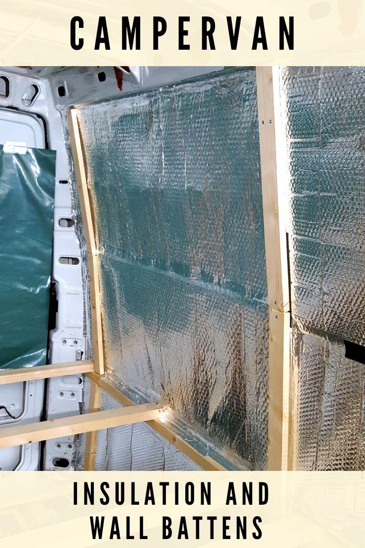 Best 25+ Internal wall insulation ideas on Pinterest | Shed ...