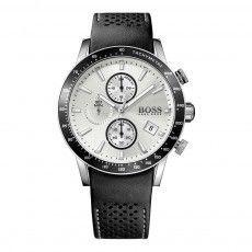 Hugo Boss Uhr Rafale - 1513403