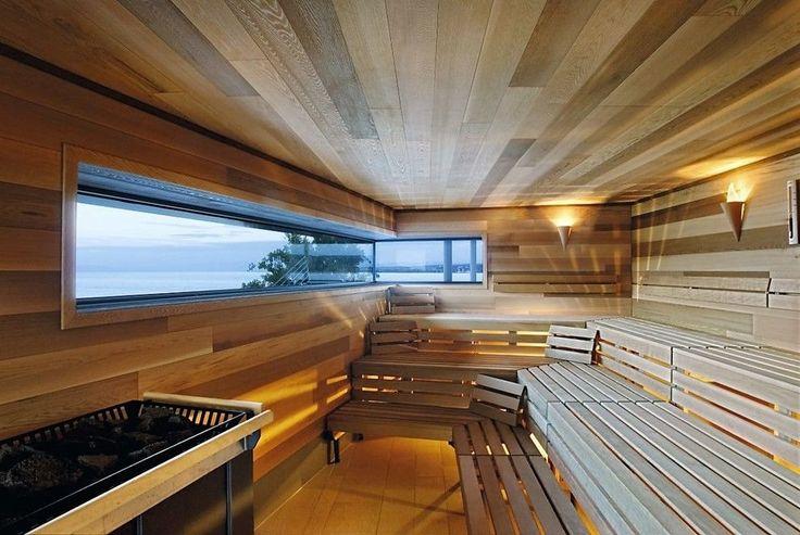 Печи для бани на дровах с баком: 60+ максимально функциональных и продуманных реализаций http://happymodern.ru/pechi-dlya-bani-na-drovax-s-bakom/ Современная парилка с открытой дровяной печью