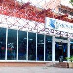 Por 'lluvia de contratos', Procuraduría Provincial ordena suspender a gerente de Emdupar