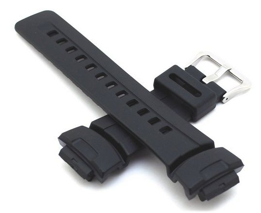 nice Genuine Replacement Strap for G Shock Watch - For Sale Check more at http://shipperscentral.com/wp/product/genuine-replacement-strap-for-g-shock-watch-for-sale/