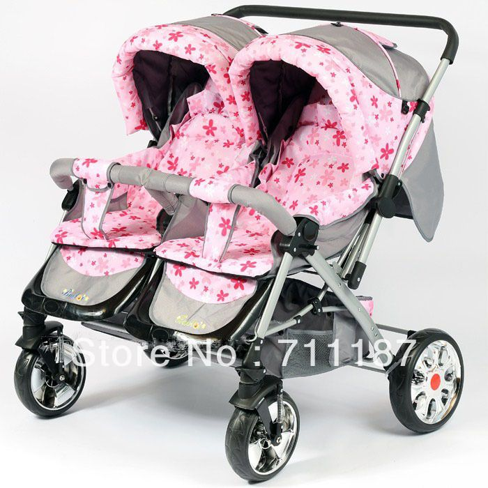 Best 25 Best Baby Strollers Ideas On Pinterest Chicco