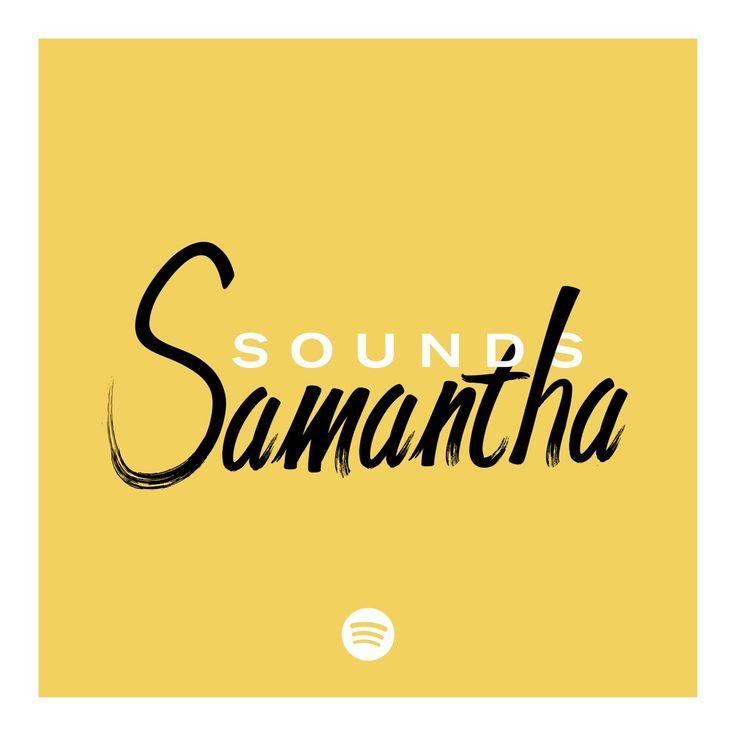 Media Tweets by Samantha Harvey (@samharveyuk) | Twitter