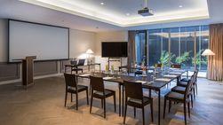 Conference Hotel Vienna : City Hotel Margareten Austria | Seminars & Meetings in Vienna