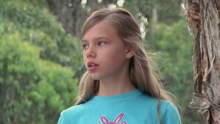 indiana evans at age 10 indiana evans   photos indiana evans age