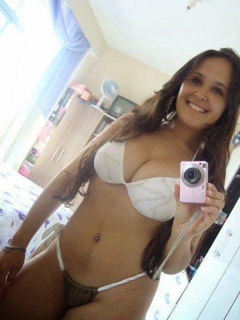 brasileiras safadas gajas boas do face