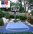 sport courts in backyards - Bing Images