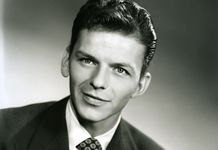 Frank Sinatra News, Frank Sinatra Bio and Photos | TVGuide.com
