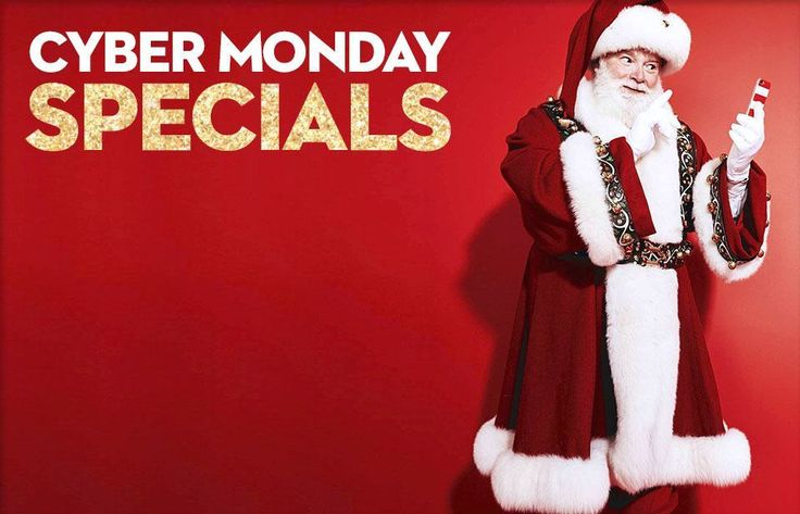 Finding Your Best Cyber Monday Deals 2015 - http://movietvtechgeeks.com/finding-your-best-cyber-monday-deals-2015/-If you think Black Friday deals are going to knock your socks off, just wait until the 2015 Cyber Monday deals are fully announced.