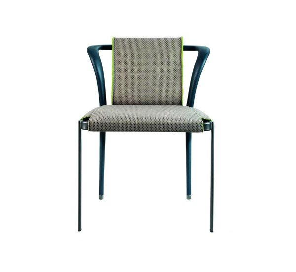 Bon Ton Chair Furniture In 2019 Ton Chair Chair Dining Chairs