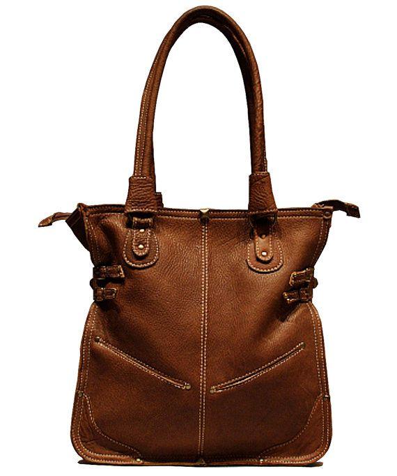 Handbag Genuine Leather Handmade. 100 Made in Italy by Despeguestore,