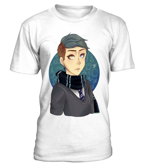 """# Ravenclaw Anime / Limited edition .  Special Offer, not available anywhere else! Buy it now or lose it forever!  Available in a variety of styles and colors  Buy yours now before it is too late!  Guaranteed safe and secure checkout via: PayPal 