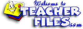 Free Teacher Clip Art – School clip art, word art, educational clipart.