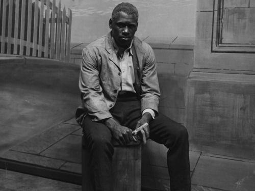 Belfield ND Black Single Men