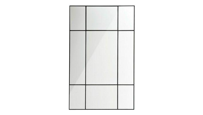 Eichholtz, Mountbatten Mirror - LuxDeco.com