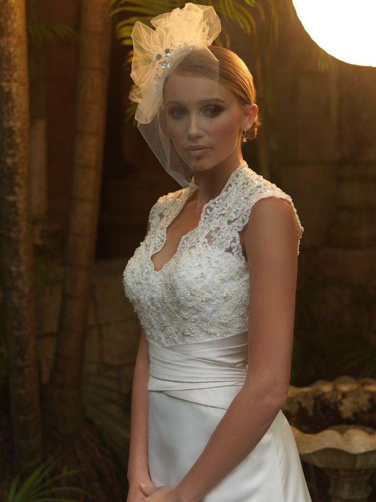 139 best images about dfw pwg wedding shows on pinterest for Custom wedding dress dallas