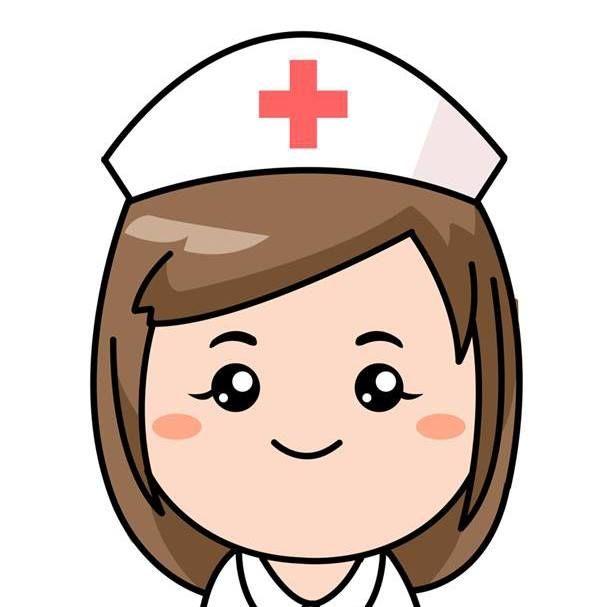 Salute e Benessere è uno spazio web curato dalla Dott.ssa Viola Dante, che pubblica notizie ed approfondimenti sulla salute dell'uomo e della donna.