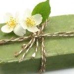 Πρασινο σαπουνι: 5 χρησεις του που δεν φανταζεστε