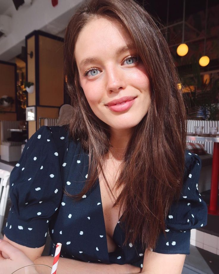 Emily DiDonato on Instagram: Its too early for wine so I