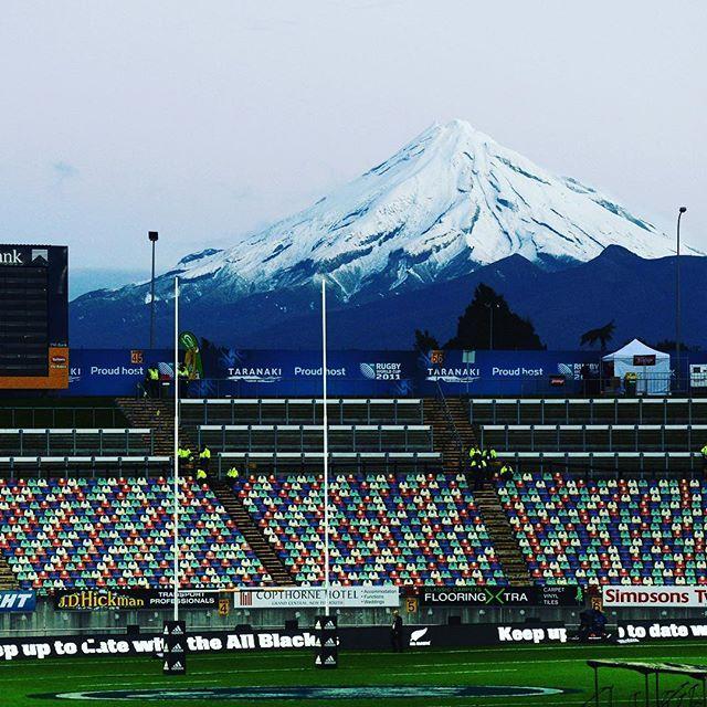 Yarrows Stadium voted #4 in NZ! http://www.newshub.co.nz/sport/nzs-20-super-rugby-stadiums--from-best-to-worst-2016051314#ixzz48WCJu2kA