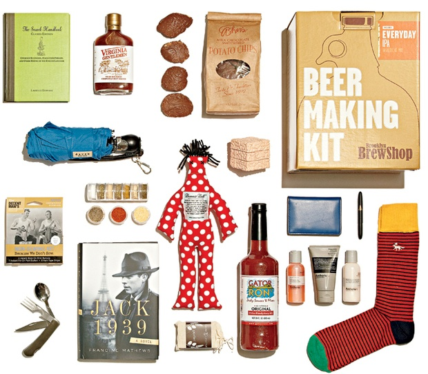 Wedding Gift Ideas Coworkers : gift guide celebrations forward gifts for the clarendon coworker you ...