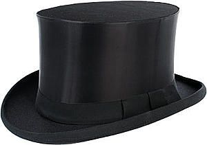 Frack online kaufen bei herrenausstatter.de . . . . . der Blog für den Gentleman - www.thegentlemanclub.de/blog