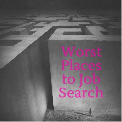 125 best Career Change images on Pinterest Career advice, Job - resume for career change