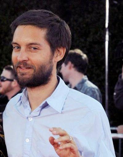 http://www.beardstyles.co/