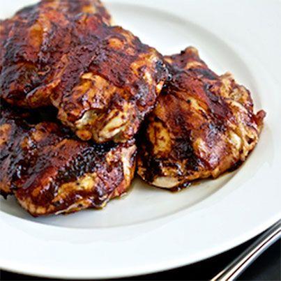 George foreman grill recipes turkey breast