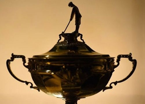 Italy has won the bid to host Golf's 2022 Ryder Cup tournament and Rome becomes third city in Europe Continental to organize the prestigious event. Rome beat Germany, Spain and Austria to get the hosting rights of 44th Ryder Cup championship matches in 2022. At the early stage of bidding process, there were 7 candidates ...