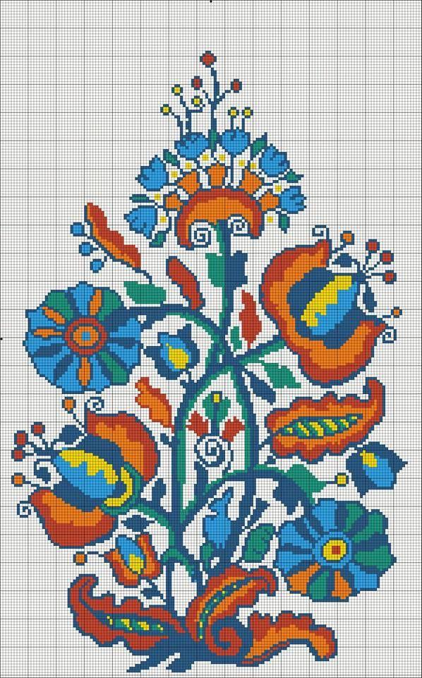 11183466_2058312387641006_2362715443492246554_n.jpg (Изображение JPEG, 598 × 960 пикселов) - Масштабированное (67%)