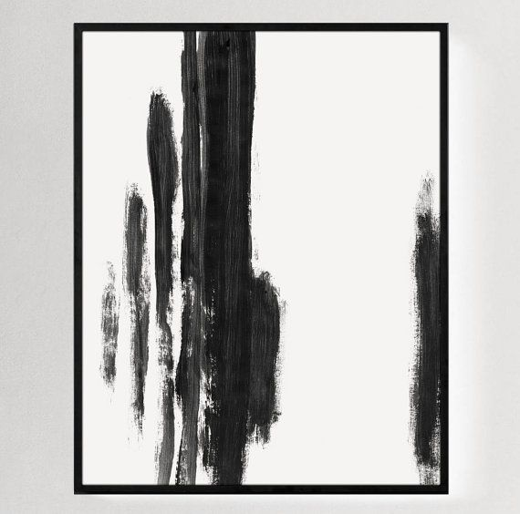 Black And White Wall Art 64 best premium artwork images on pinterest | resolutions, black