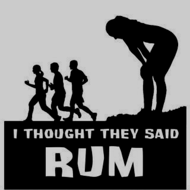 Rum?! Sign me up!: Thoughts, Laughing, Quotes, They Said, Funny, Humor, I'M, Funnies Stuff, Room