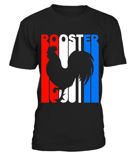 "# Retro RWnB Rooster Silhouette T-Shirt .  Special Offer, not available in shops      Comes in a variety of styles and colours      Buy yours now before it is too late!      Secured payment via Visa / Mastercard / Amex / PayPal      How to place an order            Choose the model from the drop-down menu      Click on ""Buy it now""      Choose the size and the quantity      Add your delivery address and bank details      And that's it!      Tags: Vintage Style Rooster Silhouette T-Shirt…"