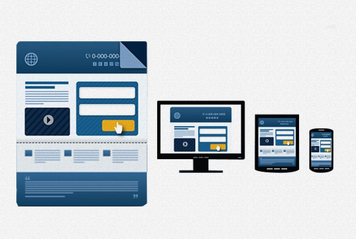 LandingPageDesigning: At WEBPULSE, provides a customize solution for landing page designing to maximize response from your onlinemarketing / PPC campaign.