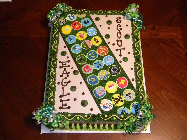 25+ great ideas about Boy Scout Sash on Pinterest Boy ...